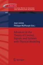 Modeling and Control of Multi-Body Mechanical Systems: Part I A Riemannian Geometry Approach