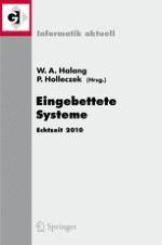 Energieeffiziente Software-Systeme