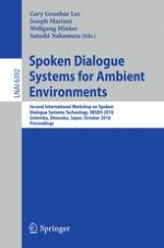 Impact of a Newly Developed Modern Standard Arabic Speech Corpus on Implementing and Evaluating Automatic Continuous Speech Recognition Systems