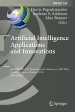 How Artificial Intelligence May Be Applied in Real World Situations