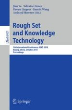Comparative Study on Mathematical Foundations of Type-2 Fuzzy Set, Rough Set and Cloud Model