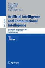 Application of RBF Neural Network in Short-Term Load Forecasting