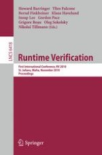 Automatic Requirement Extraction from Test Cases