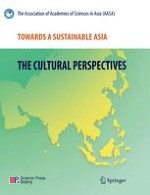 Introduction: Sustainability is also a Matter of Culture