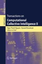Integration Proposal for Description Logic and Attributive Logic– Towards Semantic Web Rules