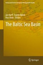 The Baltic Sea Basin: Introduction