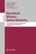 K2: A System for Campaign Deployments of Wireless Sensor Networks
