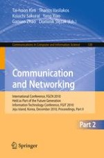 Congestion Avoidance and Energy Efficient Routing Protocol for WSN Healthcare Applications