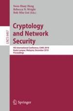Cryptanalysis of Reduced-Round MIBS Block Cipher
