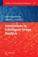 Advances in Intelligent Image Analysis