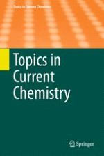 Time-Dependent Density Functional Response Theory for Electronic Chiroptical Properties of Chiral Molecules