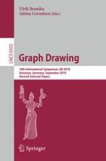 On the Size of Graphs That Admit Polyline Drawings with Few Bends and Crossing Angles