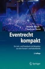 Erstes Kapitel: Vertrags- und Haftungsrecht Vertrags- und Haftungsrecht