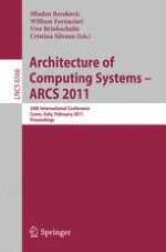 A Code-Based Analytical Approach for Using Separate Device Coprocessors in Computing Systems