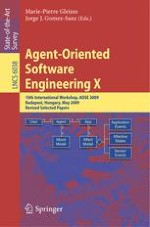 Exploiting Reusable Organizations to Reduce Complexity in Multiagent System Design