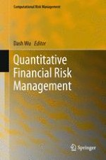 Empirical Analysis of Risk Measurement of Chinese Mutual Funds