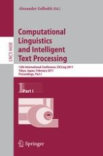 Influence of Treebank Design on Representation of Multiword Expressions
