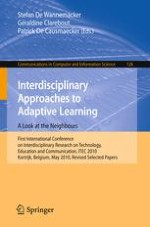Adaptive Corrective Feedback in Second Language Learning