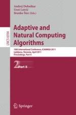 Asymmetric k-Means Algorithm
