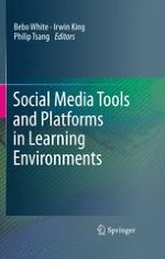 Revitalize Your Teaching: Creative Approaches to Applying Social Media in the Classroom