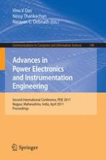 Bandwidth Enhancement of Stacked Microstrip Antennas Using Hexagonal Shape Multi-resonators