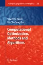 Computational Optimization: An Overview