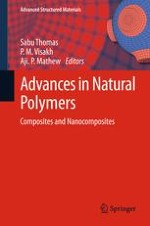 Natural Polymers: Their Blends, Composites and Nanocomposites: State of Art, New Challenges and Opportunities