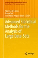 Clustering Large Data Set: An Applied Comparative Study