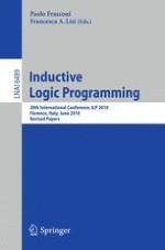 Rule Interchange Format: Logic Programming's Second Wind?