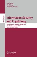 New Constructions of Public-Key Encryption Schemes from Conjugacy Search Problems