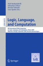Ordinal Completeness of Bimodal Provability Logic GLB