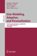 Analyzing User Modeling on Twitter for Personalized News Recommendations