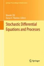 Basic Concepts of Numerical Analysis of Stochastic Differential Equations Explained by Balanced Implicit Theta Methods