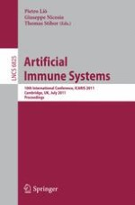The Value of Inflammatory Signals in Adaptive Immune Responses