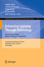 Technological Practice and Change in Education