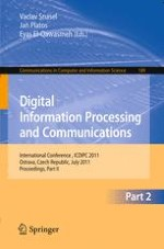 Comparison of System Dynamics and BPM for Software Process Simulation