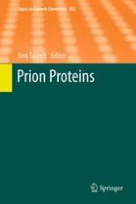 Genetics of Prion Disease