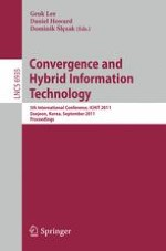 An Efficient Mobile Peer to Peer Architecture in Wireless Ad Hoc Network