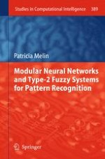 Introduction to Type-2 Fuzzy Logic in Neural Pattern Recognition Systems