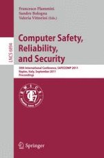 The Effect of Correlated Failure Rates on Reliability of Continuous Time 1-Out-of-2 Software