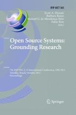 Impact of Stakeholder Type and Collaboration on Issue Resolution Time in OSS Projects