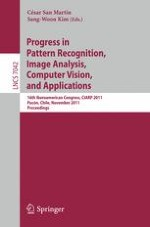 The Dissimilarity Representation for Structural Pattern Recognition