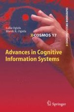 Beginnings of Cognitive Science