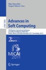 Intelligent Control of Nonlinear Dynamic Plants Using a Hierarchical Modular Approach and Type-2 Fuzzy Logic
