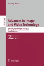 Lossless Image Coding Based on Inter-color Prediction for Ultra High Definition Image