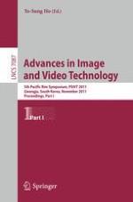 Nonlinear Transfer Function-Based Image Detail Preserving Dynamic Range Compression for Color Image Enhancement