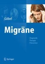 Einführung: Volkskrankheit Migräne