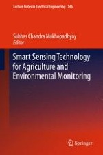 An Autonomous Wireless Sensor/Actuator Network for Precision Irrigation in Greenhouses