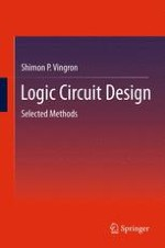 Logic Variables and Events