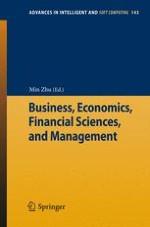 Health Economics and Management Framework Based on Chongqing Regional Health Information Platform